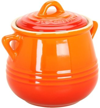 Le Creuset Heritage Mini Bean Pot