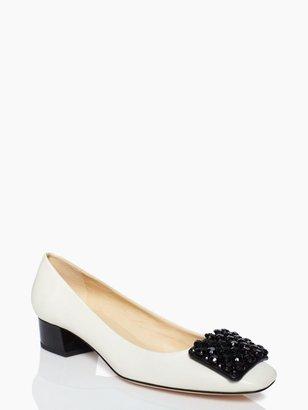 Kate Spade MIXER heels
