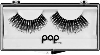 Pop Beauty False Lashes, Fantasia 0.17 fl oz (5 ml)