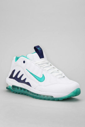 Urban Outfitters Nike Air Total Griffey Max '99 Sneaker