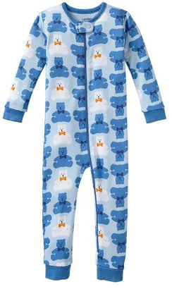 Gap Brannan bear sleep one-piece
