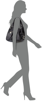 AK Anne Klein Handbag, Trinity Four Poster Shopper