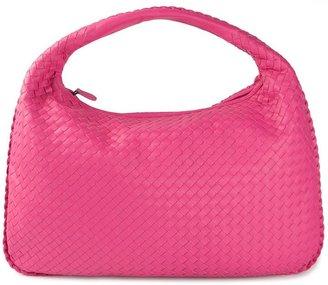 Bottega Veneta large 'Veneta' shoulder bag