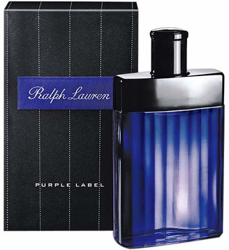 Ralph Lauren Purple Label Men's Cologne for Men