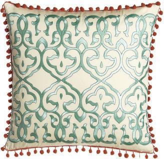 """Blissliving Home Chanda"""" Bed Linens"""