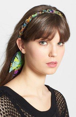 Cara 'Drastic & Graphic' Head Wrap