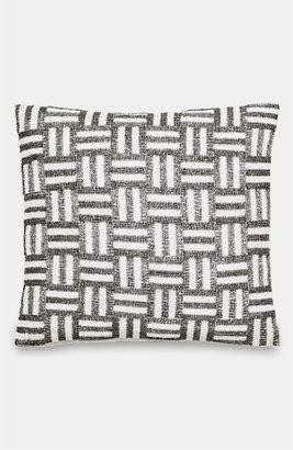 Kate Spade Bugle Bead Pillow