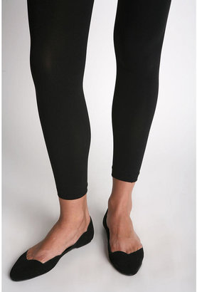 Urban Outfitters Footless Tight