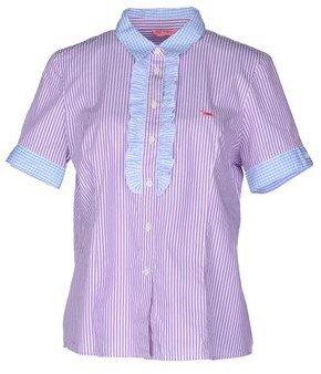 Harmont & Blaine HARMONT&BLAINE Short sleeve shirt