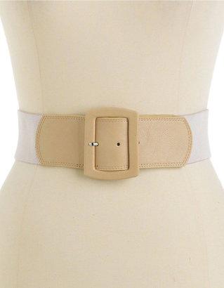 Calvin Klein Stretch Belt