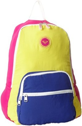 Roxy Juniors Going Coastal Backpack