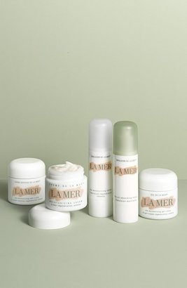 La Mer 'The Moisturizing Soft Cream'