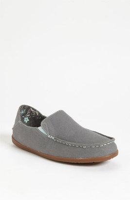OluKai 'Nohea' Sneaker (Women)