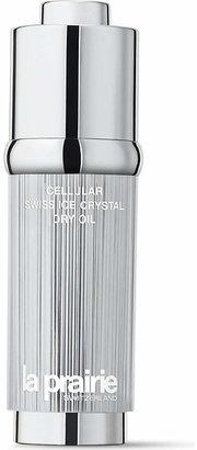 La Prairie Cellular Swiss Ice Crystal Dry Oil 30ml