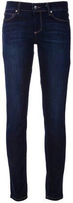 Paige 'skyline' jeans