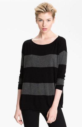 Joie 'Zed' Stripe Sweater