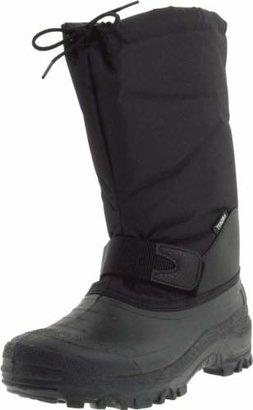 Tundra Men's Mountaineer Boot