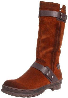 OTBT Women's Defiance Boot