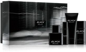 Kenneth Cole Black Gift Set