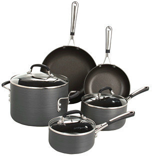 Calphalon Simply 8-Piece Set