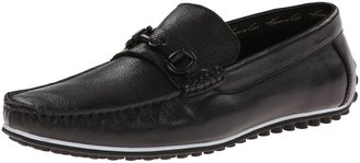 Kenneth Cole New York Men's I Wonder