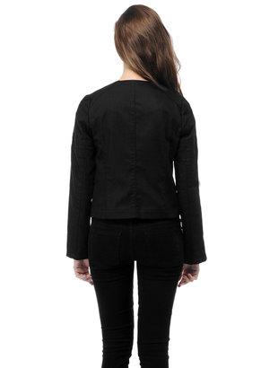 BB Dakota Avalonia Jacket