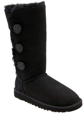 UGG 'Bailey Button Triplet' Boot (Women)