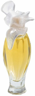 Nina L'Air du Temps Eau de Toilette Spray 1.7 oz. $63 thestylecure.com