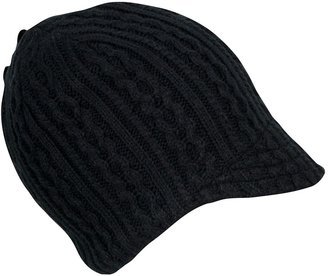 Spyder Renaissance Hat - Fleece Lined (For Women)