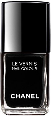 Chanel Le Vernis Nail Color - Spring 2011