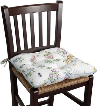 Lenox Butterfly Meadow® Quilted Chair Pad