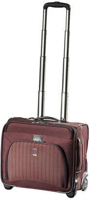 "Travelpro CLOSEOUT! Rolling Tote, 16"" Platinum 7 Deluxe"