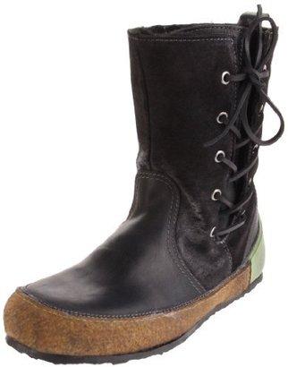 Groundhog Women's Lancaster Boot