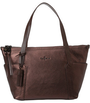 Cole Haan Parker Tote