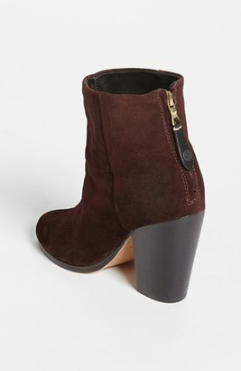 Rag and Bone rag & bone 'Newbury' Bootie