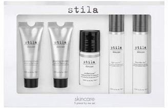Stila 'try me' skincare set (5-Piece)