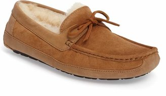UGG 'Byron' Slipper