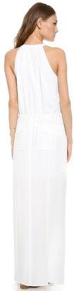 BCBGMAXAZRIA Julianne Dress