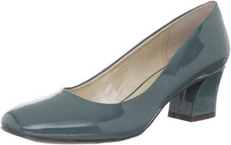 Nine West Women's Spotlight Pump