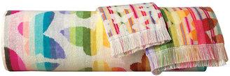 Missoni Home Josephine Towel - Bath Sheet