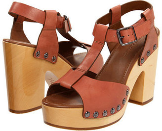 UGG Collection Fiorella Low
