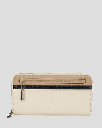 Karen Millen Clutch - Colorblock