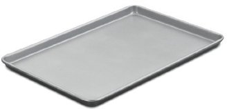 "Cuisinart Chef's Classic Nonstick Bakeware 17"" Baking Sheet"