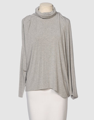 Yigal Azrouel CUT25 BY Long sleeve sweaters