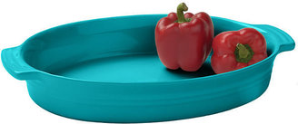 Le Creuset Large Oval Dish