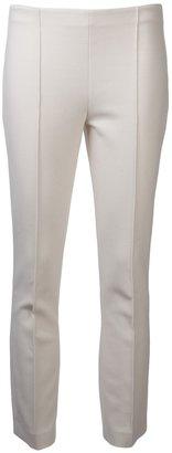 The Row 'Soroc' trouser