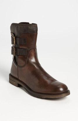 Bacco Bucci 'Dunston' Boot