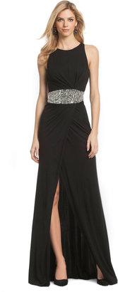 Blumarine Night Of Your Life Gown