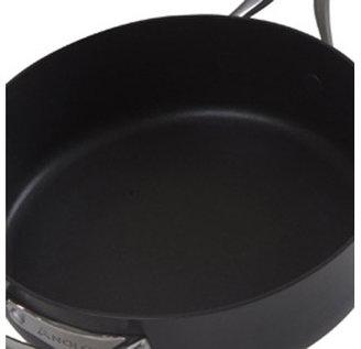 Anolon 3-qt. Nonstick Nouvelle Copper All-Purpose Pan