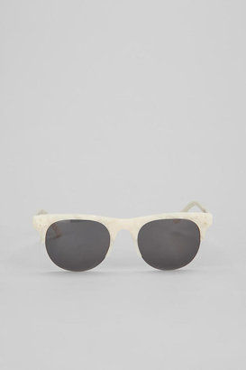 Urban Outfitters Flud Shea Clubmaster Sunglasses